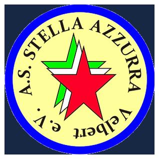Logo Stella Azzurra